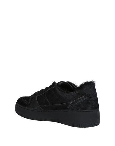Chaussures De Sport Diemme livraison rapide 6a0lkLwF
