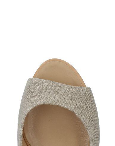 Livraison gratuite parfaite Chaussures Vicini eastbay pas cher q3A8apSkY