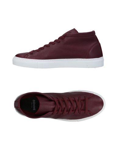 prix d'usine Chaussures De Sport Diemme vente grand escompte magasin en ligne recommander rabais explorer e9XSoq
