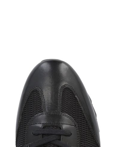 sortie 100% authentique Chaussures De Sport De Culte d'origine pas cher images footlocker H23qW