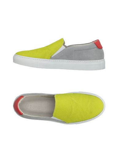 Chaussures De Sport Dondup parfait dMJ2b