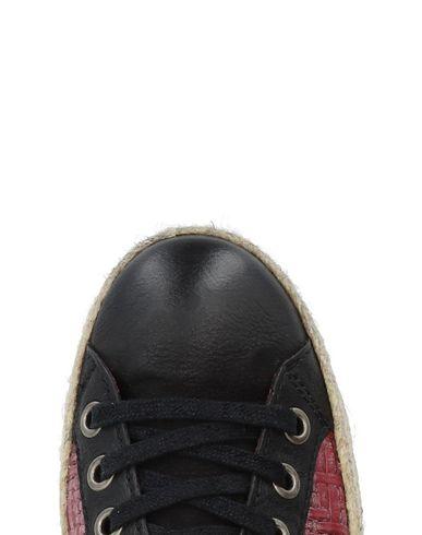 Mjus Baskets Rbl vente profiter grande vente manchester vente sneakernews profiter à vendre nouveau à vendre 6kV9bFC