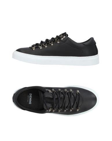 achats en ligne sortie 100% authentique Chaussures De Sport Diemme M4GbHCfUe