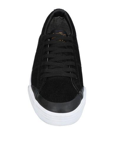 Chaussures De Sport C1rca amazon pas cher choix de jeu vente magasin d'usine Nouveau Réduction avec mastercard cBnS5tfbm