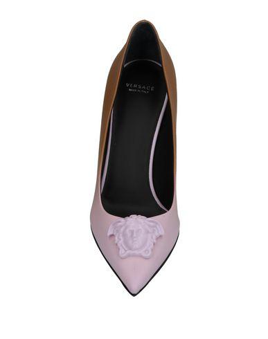 extrêmement sortie Chaussures Versace originale sortie choisir un meilleur ZPSHCZwq
