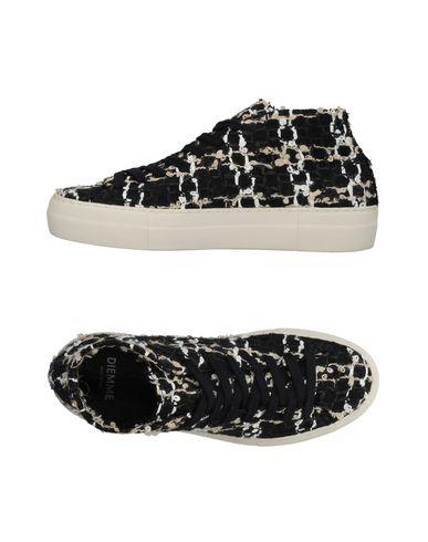 en ligne tumblr Chaussures De Sport Diemme sortie 100% garanti mRepl5N