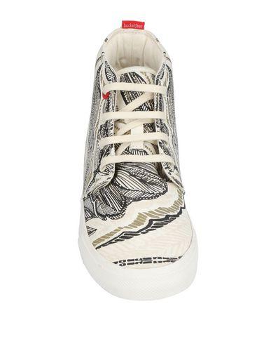 Commerce à vendre Chaussures De Sport Bucketfeet sortie 100% original 4bkBExit3