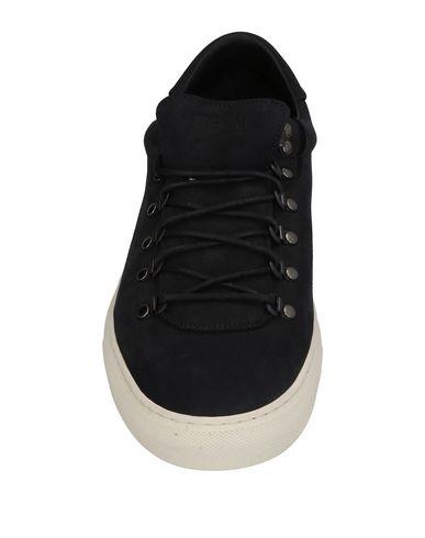 Chaussures De Sport Diemme Manchester en ligne AzZAUw