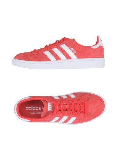 Adidas Originals Campus W Chaussures De Sport