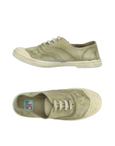 sortie 100% garanti professionnel vente Chaussures De Sport Campbell Jeffrey 100% garanti Nice magasin en ligne Y63R67