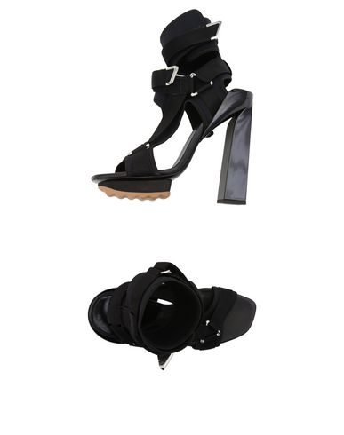 Versace Sandalia vente best-seller herDSH6EZl