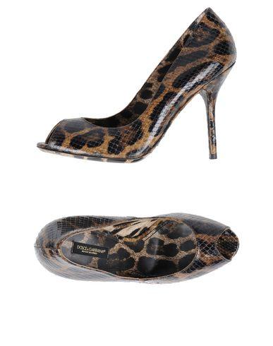 Gabbana Dolceamp; Chaussures Chaussures Gabbana Dolceamp; Gabbana Dolceamp; Chaussures Gabbana Dolceamp; Chaussures Dolceamp; wPnkX0N8O