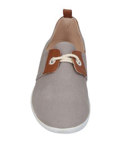 Chaussures De Sport D'armistice naturel et librement nouveau débouché vente pré commande sortie 100% original c8mqZzY6e
