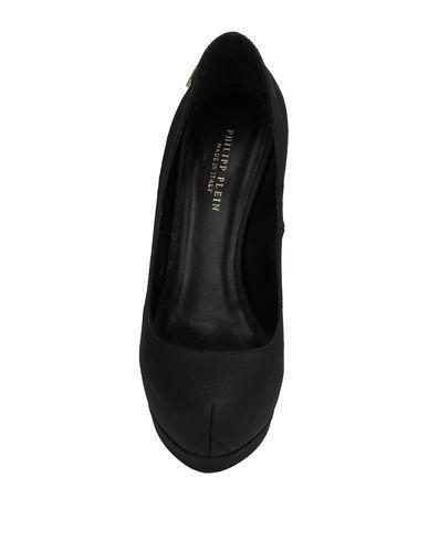 Plein Chaussures Philipp Plein Chaussures Plein Chaussures Philipp Chaussures Philipp Chaussures Plein Philipp 6Cd4qw1q