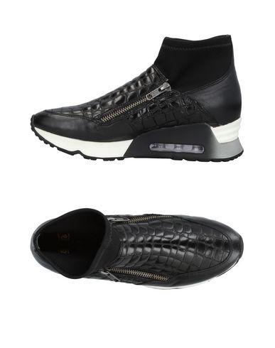 la sortie populaire dédouanement bas prix Chaussures De Sport De Cendres grande vente manchester b7ADN5wo