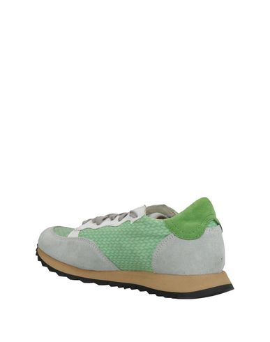 Chaussures De Sport Ishikawa à vendre réduction populaire clairance nicekicks JutOmHSYi