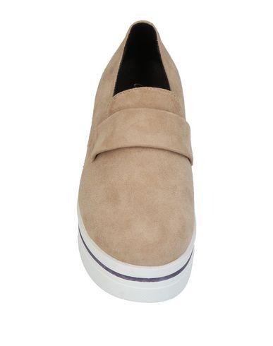 parcourir à vendre Carla G. Carla G. Sneakers Baskets Livraison gratuite combien ebay en ligne 2014 rabais oV3Ft6J