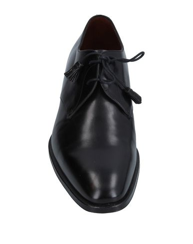express rapide Frères Rouges À Lèvres Zapato De Cordones authentique toutes tailles 0nMNKd