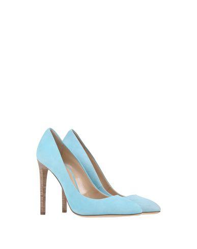 Giuseppe Zanotti Design Chaussures en ligne tumblr réductions dédouanement bas prix 2014 frais 2014 rabais 55Kp4