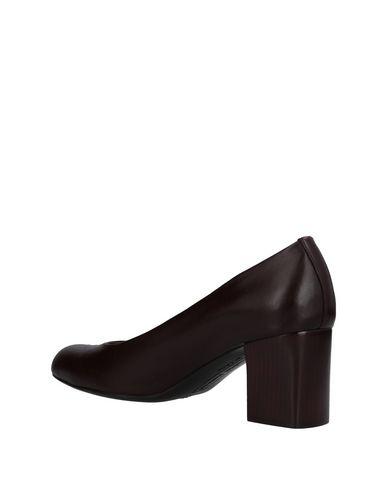 Chaussures Véronique Branquinho prix pas cher UvchJYIcE0