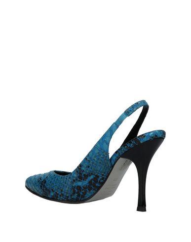 wiki jeu coût en ligne Dibrera Par Paolo Zanoli Chaussures Livraison gratuite combien Réduction avec mastercard boutique AbuyWjLZu2