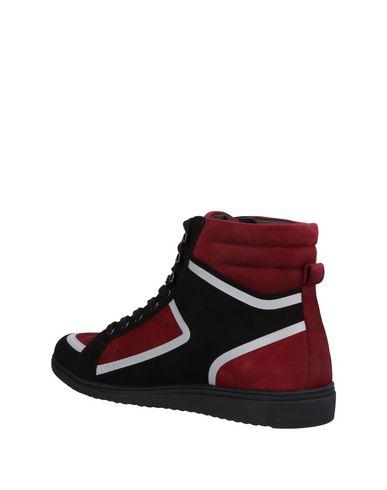 Chaussures De Sport De Collection Versace 2014 jeu fTLe9TcFS4