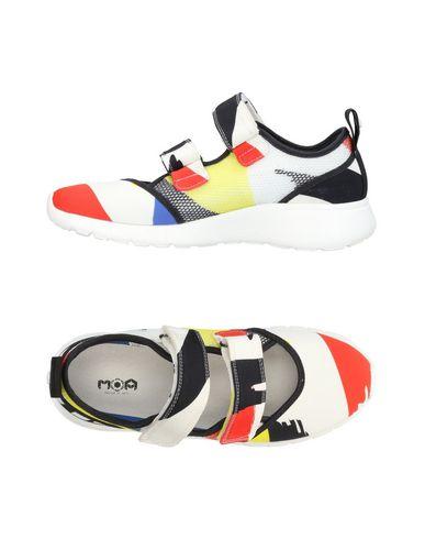Maître Moa De Chaussures De Sport D'arts faux à vendre Finishline réduction aaa Coût vente chaude sortie xlJUB