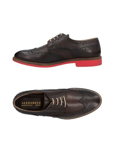 Lacets Trend Trend Trend Lacets Alexander Trend Lacets Alexander Alexander Lacets Alexander Lacets Trend mnw8N0