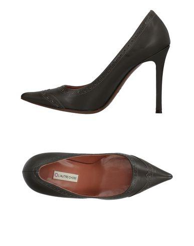 pas cher abordable vente authentique se L Autre Choisi Chaussure bt7WP9