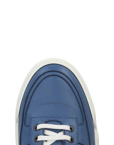 Chaussures De Sport Versace réduction Nice eE2yHbk