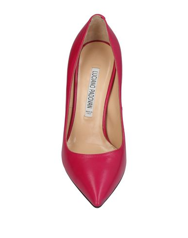 Chaussures Luciano Padovan Chaussures Luciano Padovan Chaussures Luciano 6IgyYf7vb