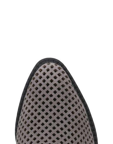 Baskets Tuk magasin de vente offre pas cher recommander rabais très bon marché jeu commercialisable MiwX0FGH3