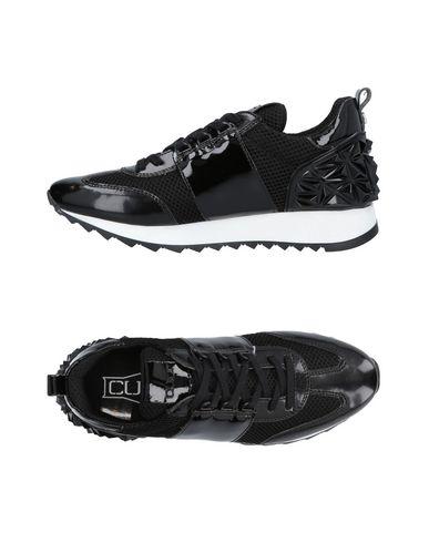 vente chaude sortie Chaussures De Sport De Culte vue rabais classique Livraison gratuite vraiment à la mode 5B4OFurl