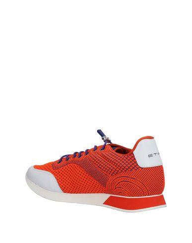 Mastercard amazone à vendre Chaussures De Sport Etro nS7tfay82