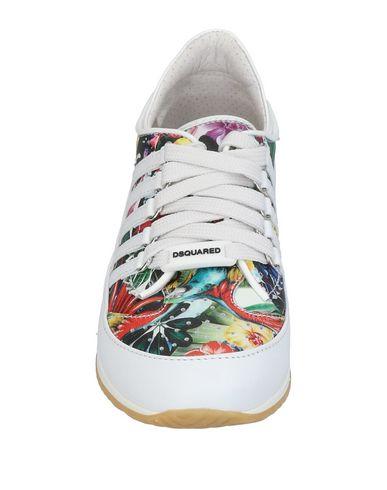 Chaussures De Sport Dsquared2 prise avec MasterCard nWdUFJtgWc