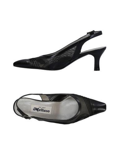 site officiel vente grande vente manchester Chaussures Melluso amazon pas cher MlGtPA7