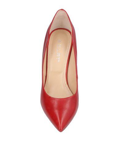 Chaussures Eclat nouveau pas cher où acheter de nouveaux styles vente 2015 nouveau Réduction en Chine Kq2j8IEp