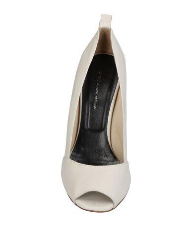 Chaussures Costume National Cnc jeu acheter obtenir 95ce0