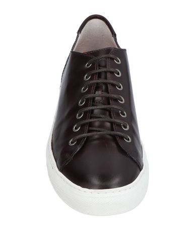 Sport Chaussures De Sport Dama Chaussures Dama De Sport Chaussures De n0OPwk