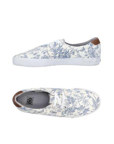 Chaussures De Sport C1rca pas cher excellente rabais vraiment jeu 2015 magasin de vente fgLN9dAWR