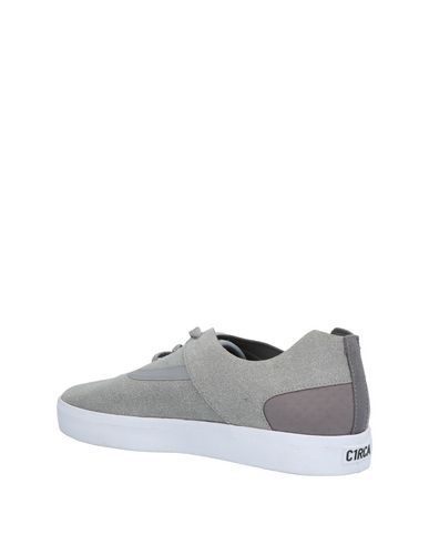 2014 rabais à vendre Footlocker Chaussures De Sport C1rca grand escompte classique à vendre 1K1u3gJ3