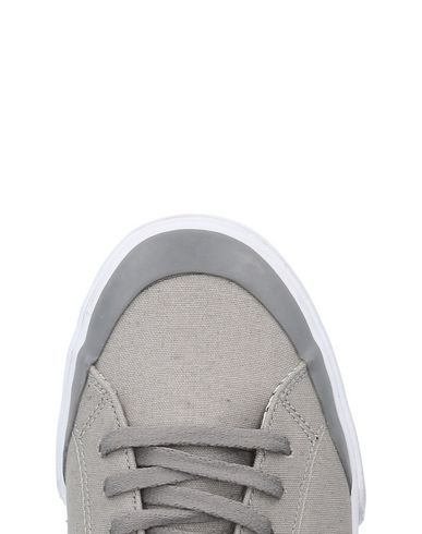 Chaussures De Sport C1rca prix incroyable vente choix pas cher g4Xa881Pnp