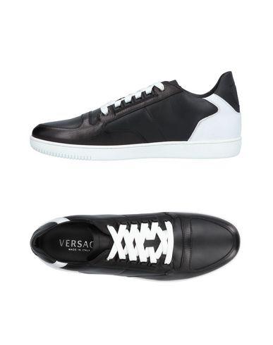 site officiel réduction Finishline Chaussures De Sport Versace vente nouvelle ordre pré sortie fiTQh4