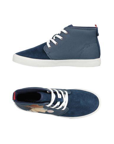la sortie exclusive faux Chaussures De Sport Bucketfeet choix à vendre boutique pour vendre EfYw4