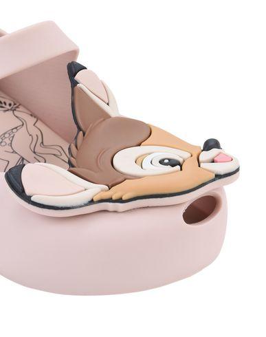 2015 à vendre Mini-melissa Caramel Mini Melissa Ultragirl + Bambi Bailarinas Bb footlocker sortie le moins cher 2015 nouvelle ligne Parcourir la vente x8AeEL