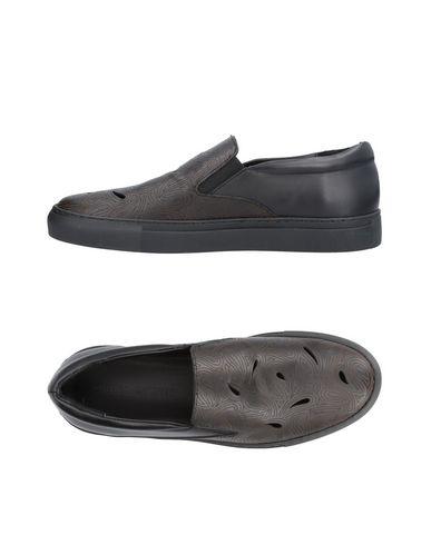 Chaussures De Sport Emporio Armani wiki jeu pour pas cher wiki livraison gratuite achats 33tbOS26P