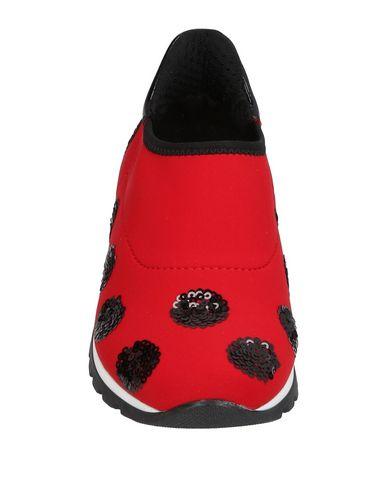 Bikkembergs Chaussures De Sport prix incroyable tYgF3lTwO
