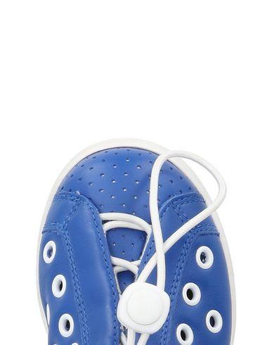 site officiel Bikkembergs Chaussures De Sport la sortie confortable confortable raylcXFHO