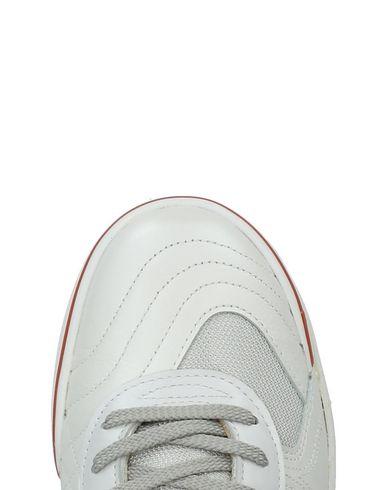Footaction Chaussures De Sport Munich vente Footlocker Finishline combien en ligne OHCdMxLaSR