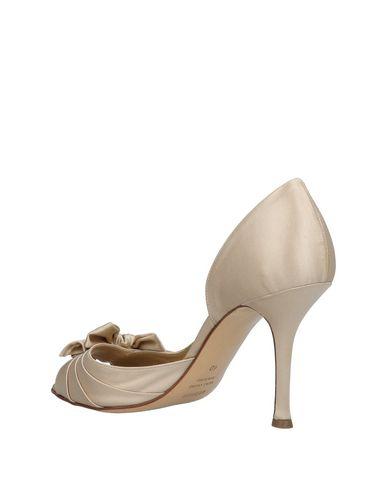2018 Présidera Chaussures vente site officiel où acheter 2014 frais authentique à vendre lx84VjDkTJ